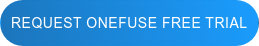 Request onefuse free trial