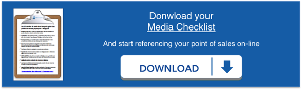 Download your media checklist