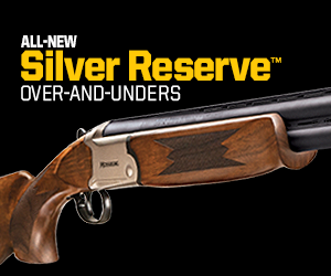 All-New Silver Reserve