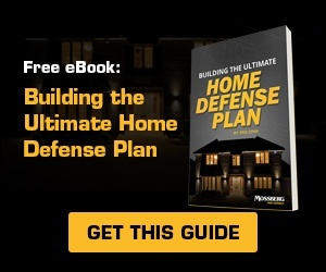MOSS18015 Home Defense eBook_300x250_CTA