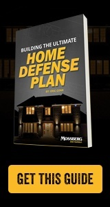 MOSS18015 Home Defense eBook_160x300_CTA