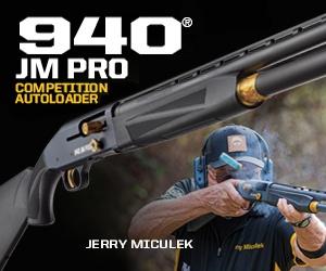 940 JM Pro