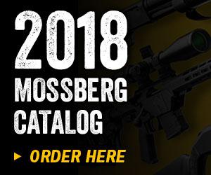 owner s manuals o f mossberg sons inc rh mossberg com Mossberg 590 Military Mossberg 930