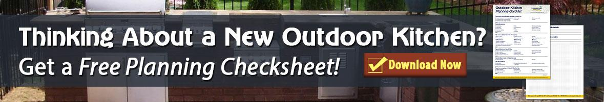 custom-outdoor-kitchen-planner