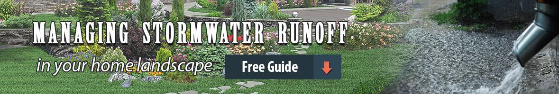 managing-stormwater-runoff
