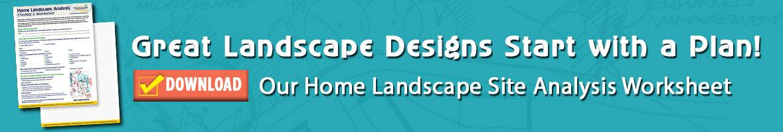 home-site-analysis-checklist