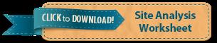 download-site-analysis-worksheet