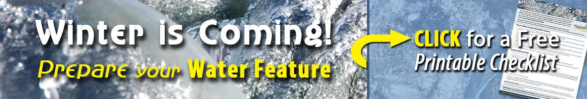 winterize-your-water-feature