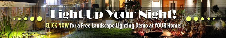 landscape-lighting-demo