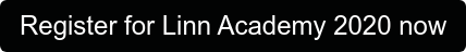 Register for Linn Academy 2020 now