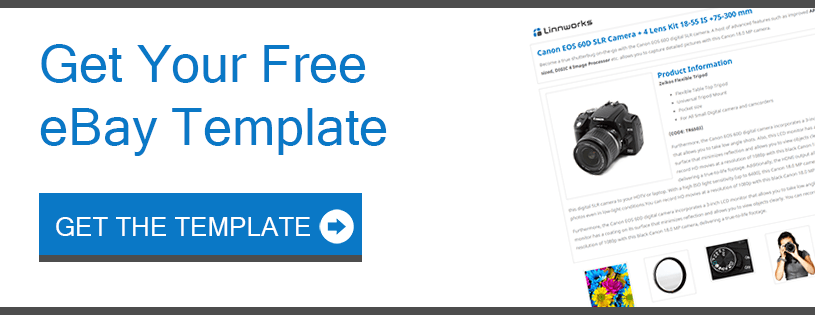 Get your free html ebay template for Free ebay templates
