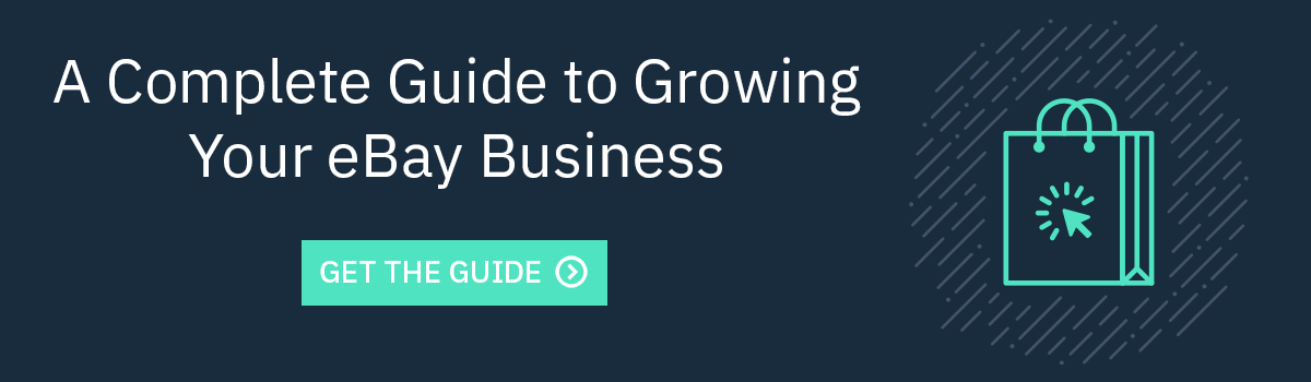 Complete Guide to Growing Your eBay Business