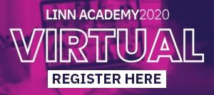 Linn Academy Tickets Link