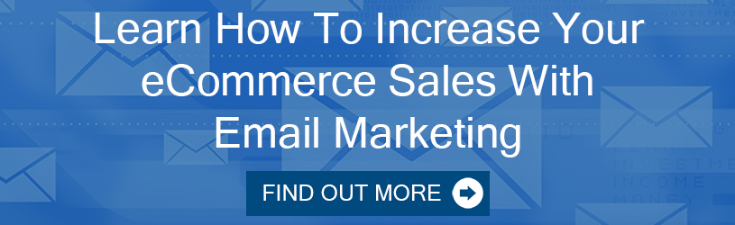 Learn How To Increase Your Ecommerce Sales With Email Marketing