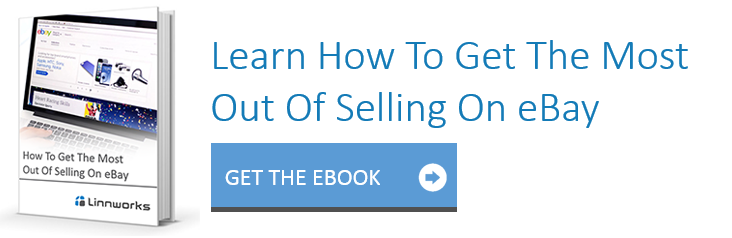 Learn how to get the most out of selling on ebay