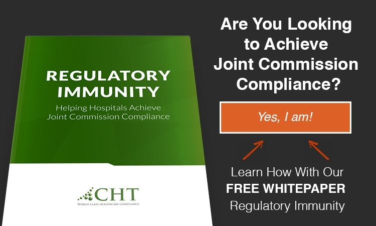 Click Here to Download Our Free Regulatory Immunity eBook