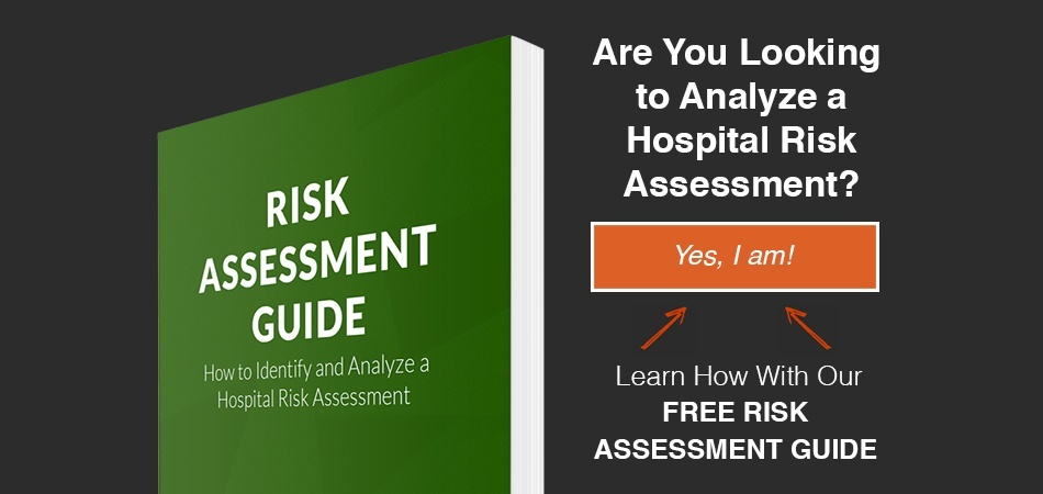 Click Here to Download Our Free Risk Assessment Guide
