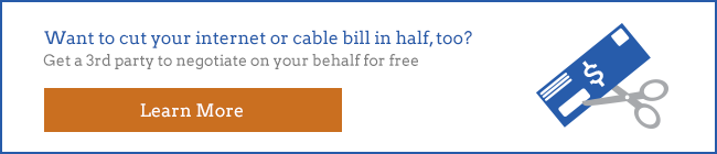cable bill cta