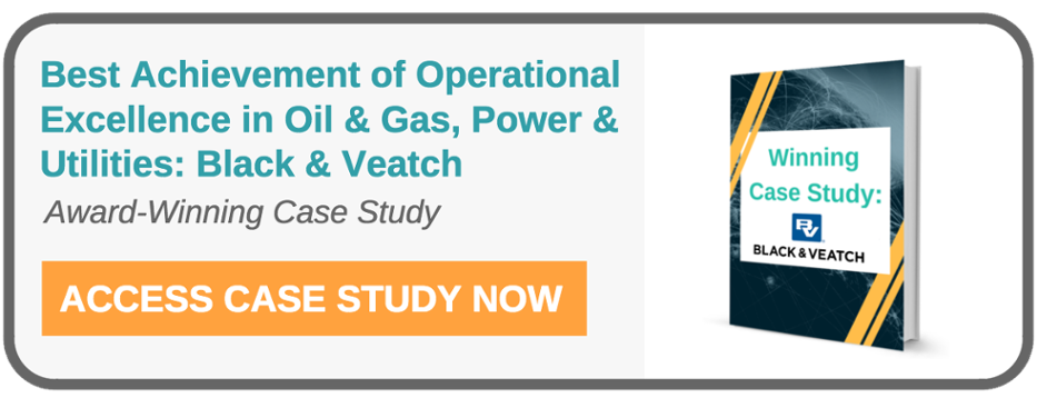 http://insights.btoes.com/business-transformation-operational-excellence/btoes17-award-winning-case-study/oilgas-black-and-veatch