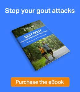 gout ebook