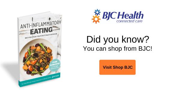 BJC health online store