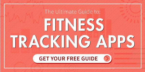 tracking-apps-guide