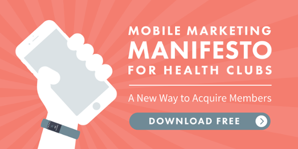 marketing-manifesto-header