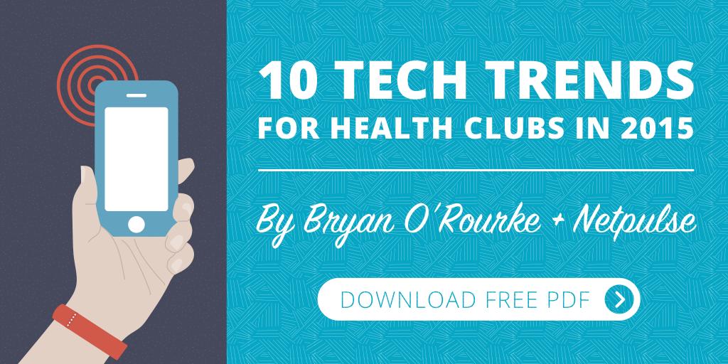10-tech-trends-cta