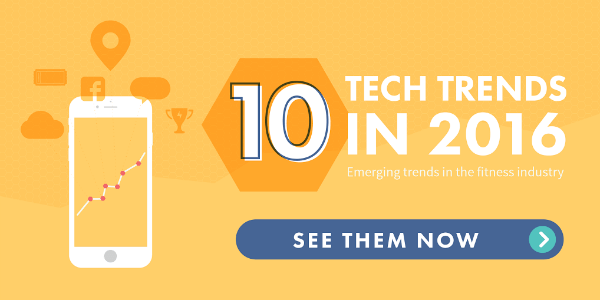10-tech-trends-cta