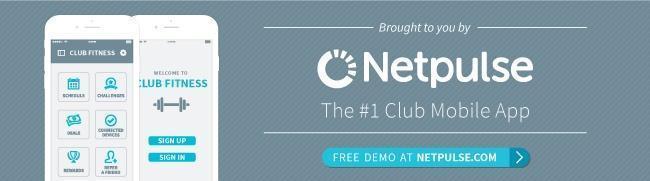 free-netpulse-demo