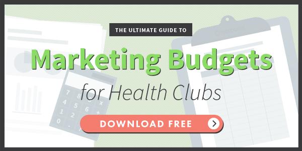 marketing-budgets-header