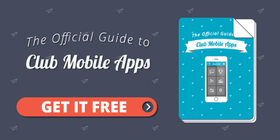 official-guide-club-mobile-apps