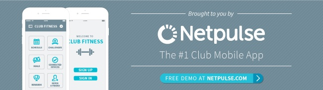 grey-club-fitness-cta-netpulse