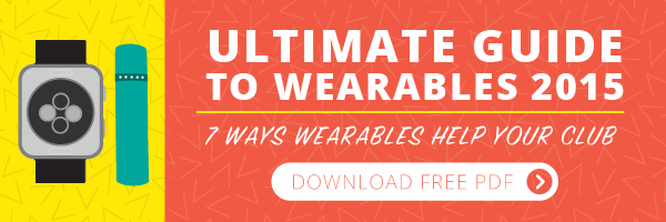 wearables-guide-cta