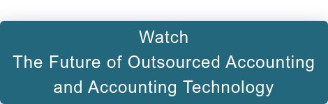 Watch  The Future of Outsourced Accounting  and Accounting Technology