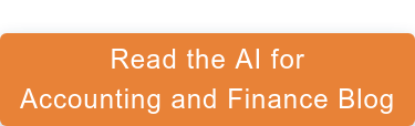 Read the AI for  Accounting and Finance Blog