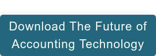 Download The Future of Accounting Technology
