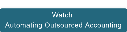 Watch  Automating Outsourced Accounting