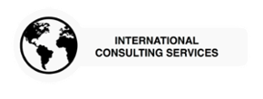 INTERNATIONAL CONSULTING