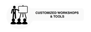 WORKSHOPS & TOOLS