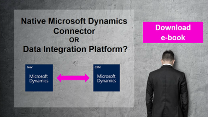 MS-Dynamics-NAV-CRM-integration