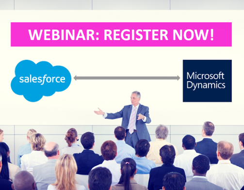 webinar-salesforce-dynamics-integration