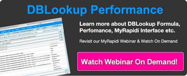 register for myrapidi webinars