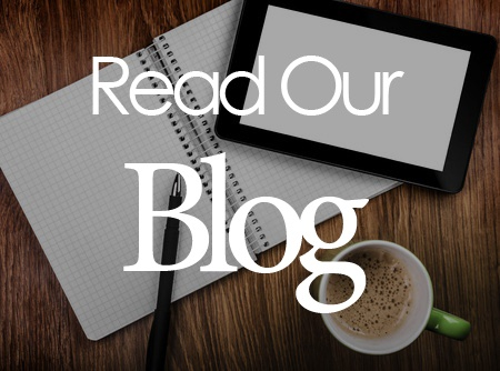 Momentum Consulting Blog