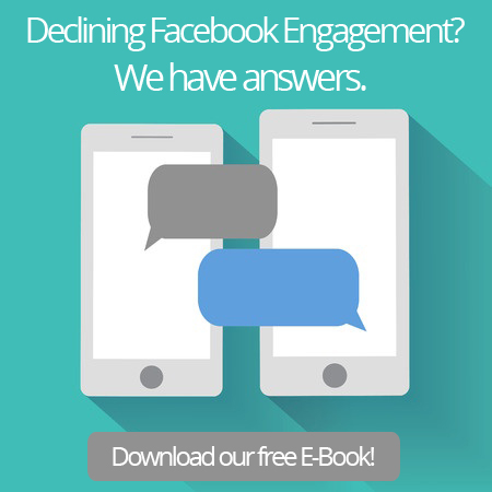 Facebook Changes and Your Business E-Book