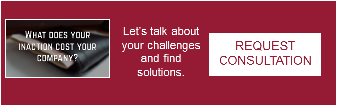 Request Consultation with Inbound Marketing Agency Momentum Consulting
