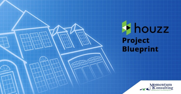 Download Houzz Project Blueprint