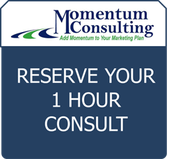 Schedule your one hour consult now.