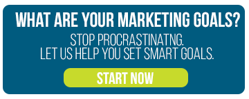 Get Started With SMART Marketing Goals