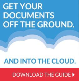 Document Management in the Cloud